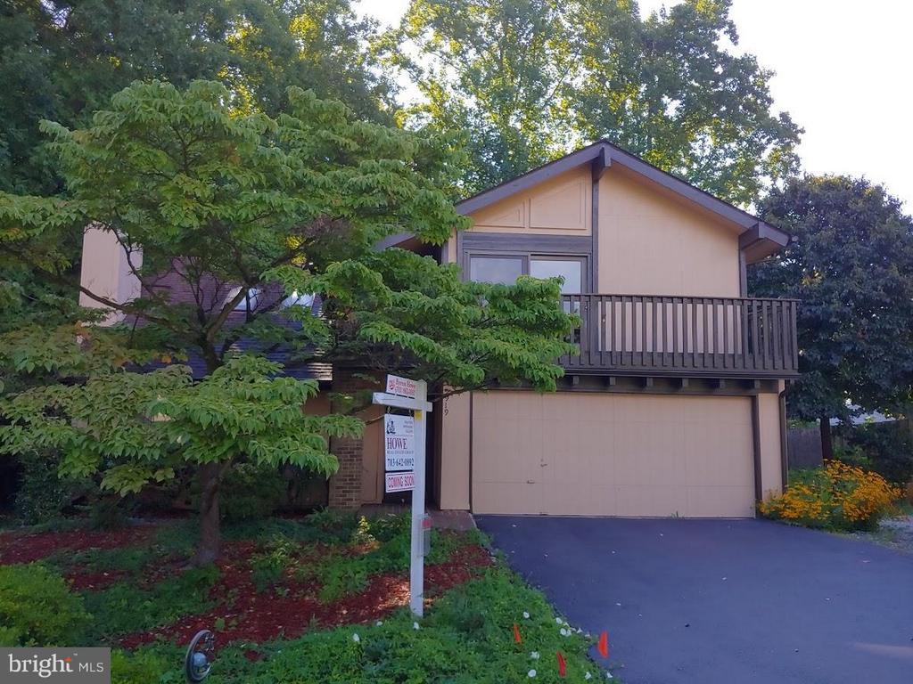 Springfield Homes for Sale -  Price Reduced,  5919  VERANDA DRIVE