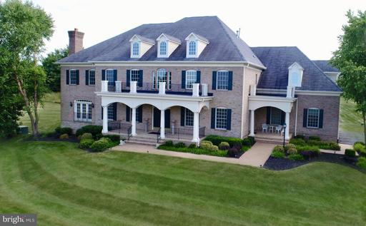 41731 PUTTERS GREEN CT