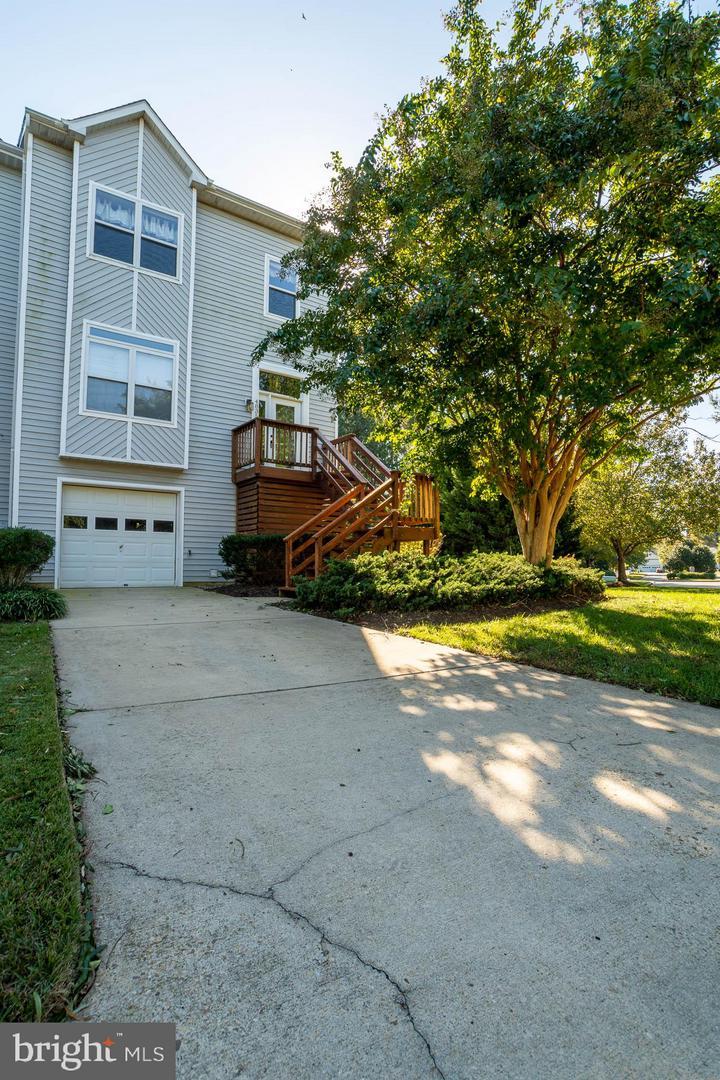 Single Family for Sale at 48353 Sunburst Dr Lexington Park, Maryland 20653 United States