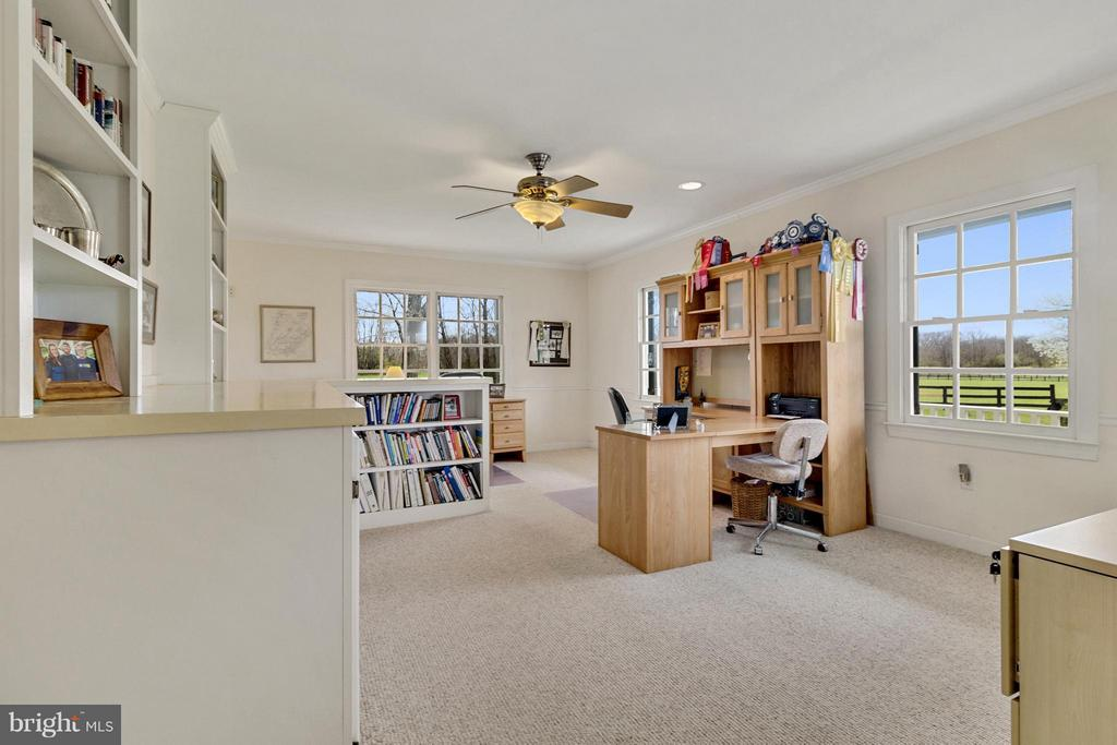 Interior (General) - 140 TRIPLE OAK LN, BERRYVILLE