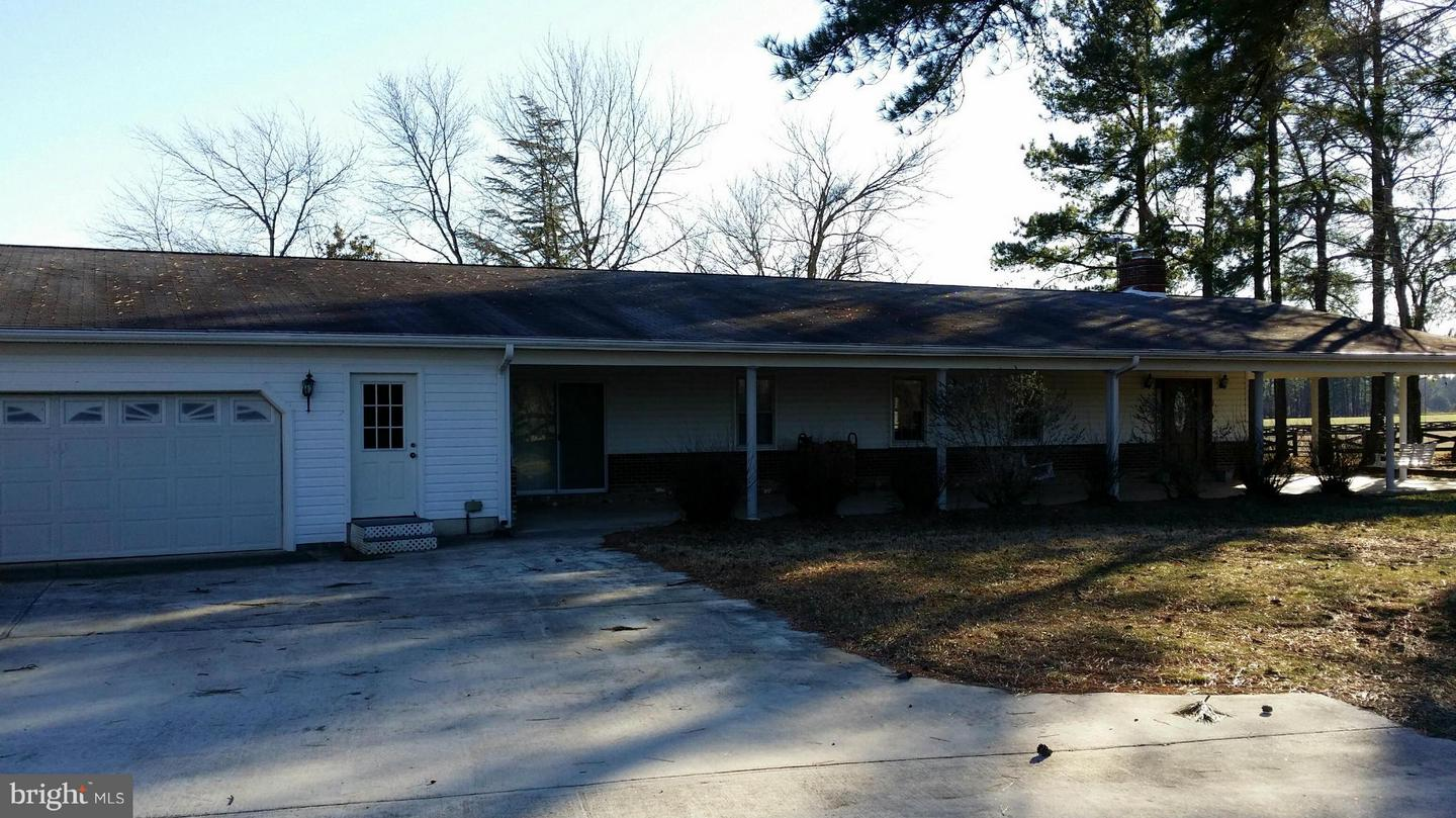 Other Residential for Rent at 12260 Pomerary Dr King George, Virginia 22485 United States