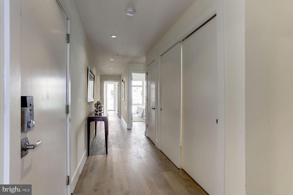 Interior (General) - 1468 BELMONT ST NW #3 EAST, WASHINGTON