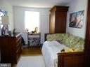 2nd Level Bedroom - 437 YANCEY RD, WOODVILLE