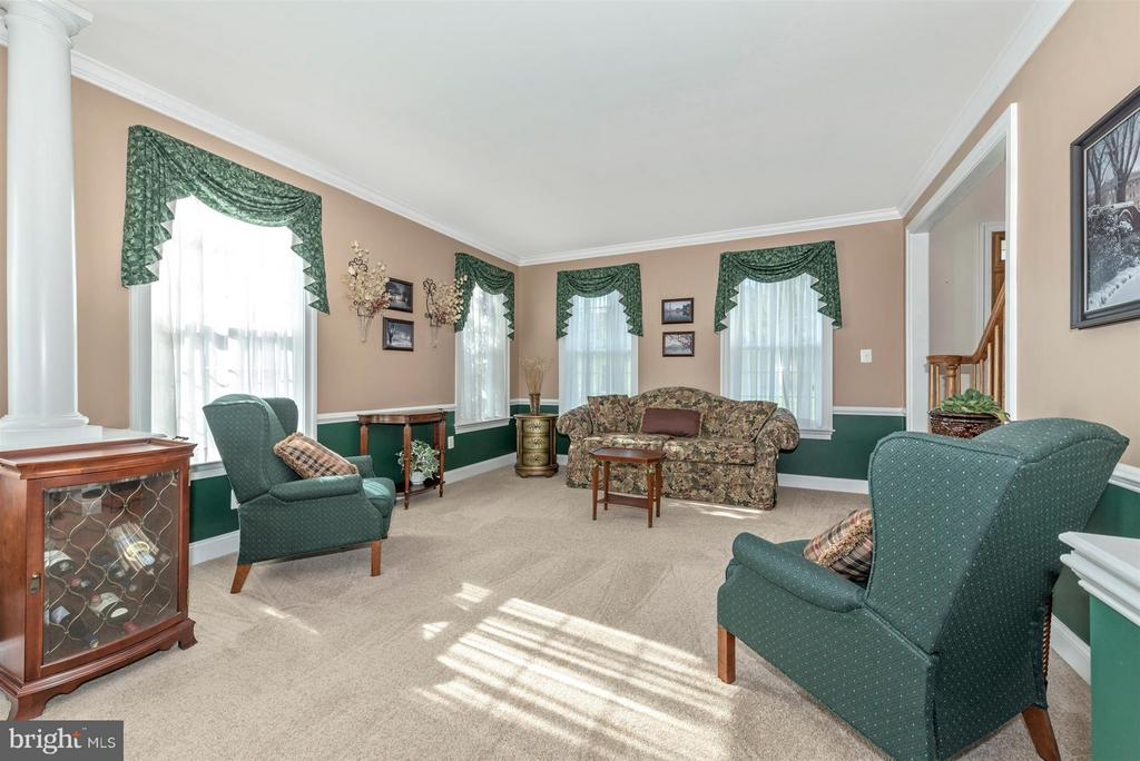 - 6103 RIVER VIEW CT, FREDERICK