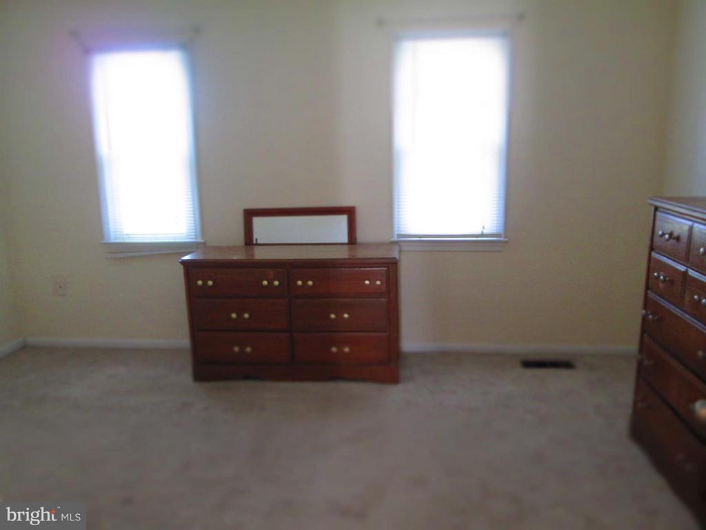Bedroom (Master) - 9211 HUMMINGBIRD TER, GAITHERSBURG