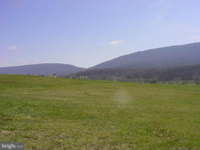 Additional photo for property listing at 845 Clicks Ln  New Market, Virginia 22844 United States