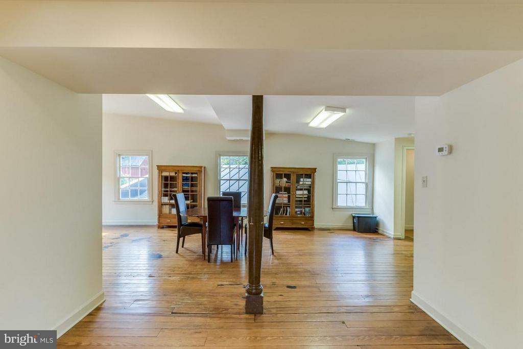 Interior (General) - 15481 SECOND ST, WATERFORD