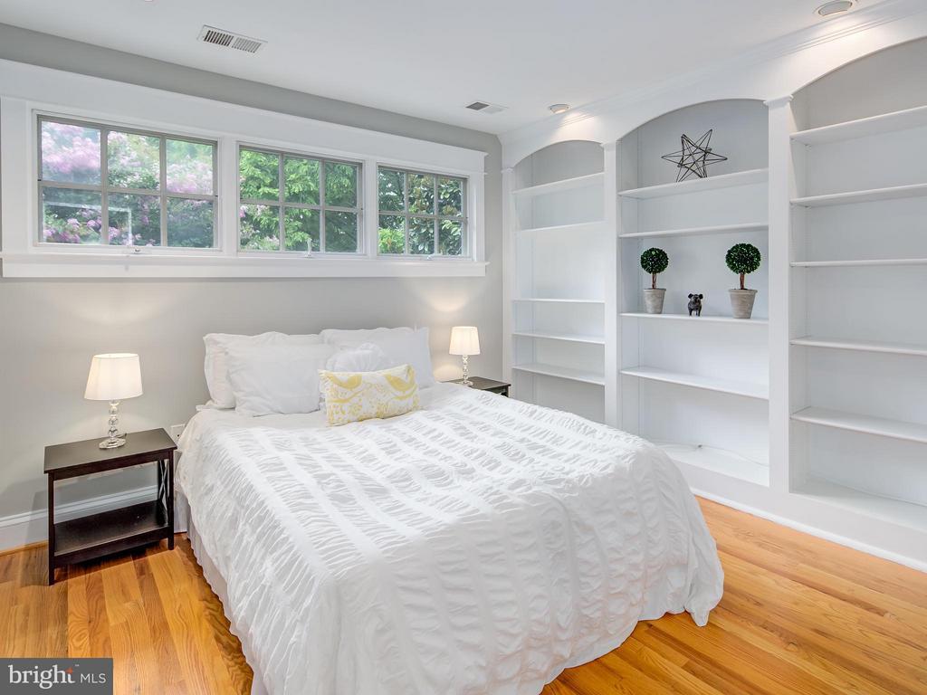 Bedroom - 716 EDGEWOOD ST N, ARLINGTON