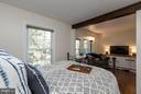 Bedrooms 2/3 - 14110 GALLOP TER, GERMANTOWN