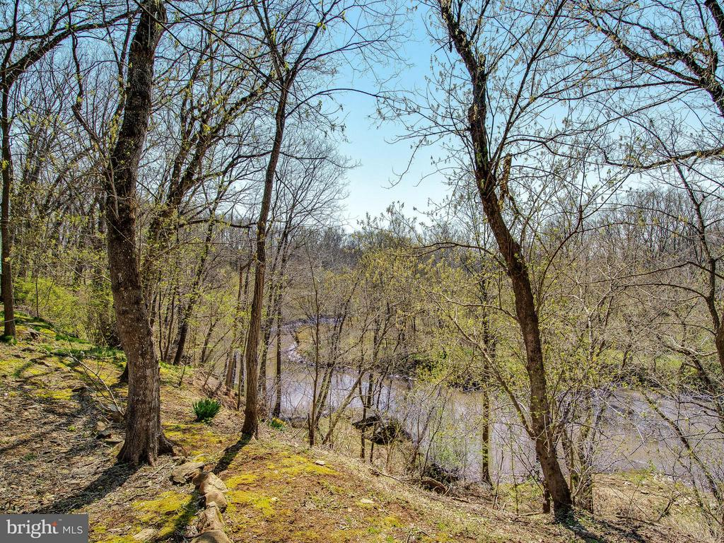 Goose Creek - 23057 KIRK BRANCH RD, MIDDLEBURG