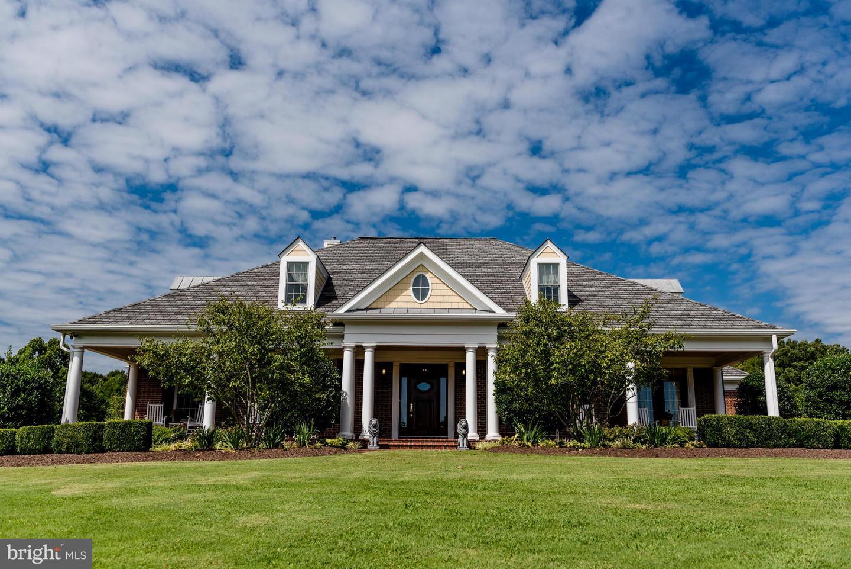 Fredericksburg                                                                      , VA - $2,250,000