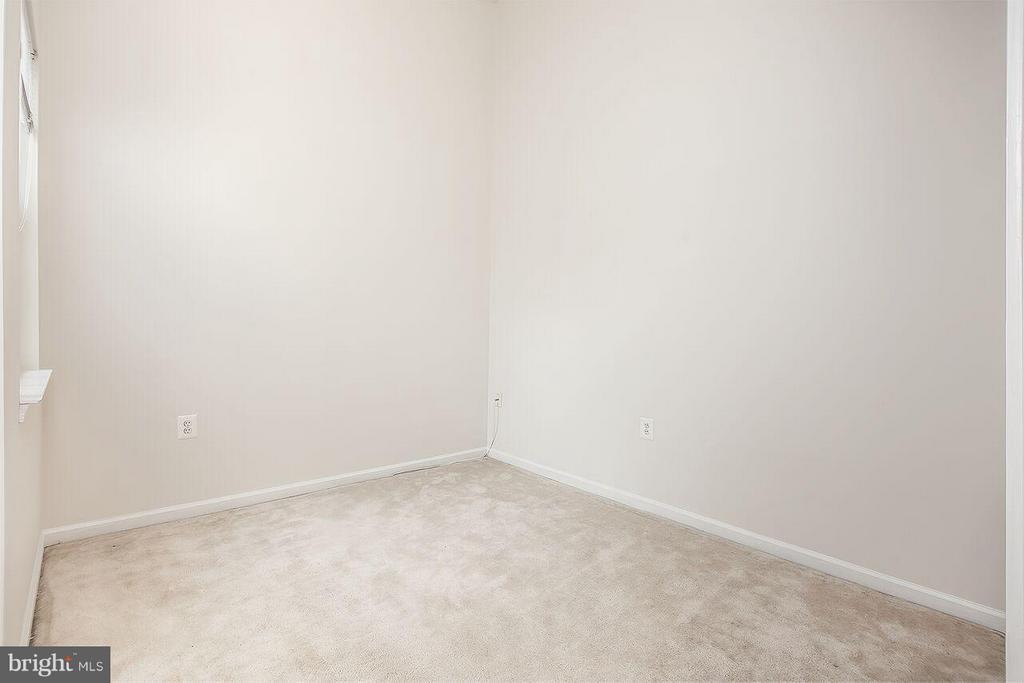 Bedroom - 21164 MILLWOOD SQ, STERLING