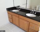 Bath (Master) - 43268 BALTUSROL TER, ASHBURN