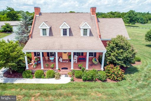 2785 WITHERS-LARUE RD