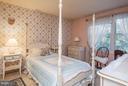 Bedroom - 1015 ISABELLA DR, STAFFORD