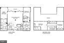 Floor Plan - 2328 CHAMPLAIN ST NW #423, WASHINGTON