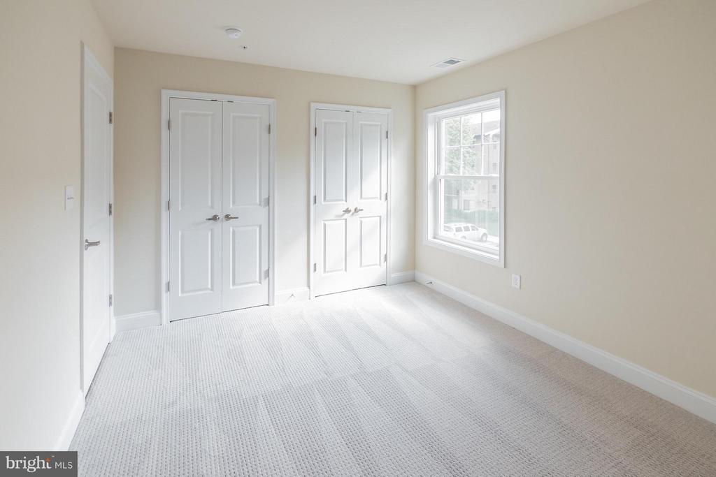 Bedroom - 2020 CONLEY CT, SILVER SPRING