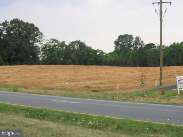 Land for Sale at Seminole Trl Ruckersville, Virginia 22968 United States
