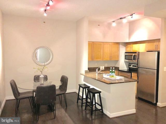 Interior (General) - 7500 WOODMONT AVE #S217, BETHESDA
