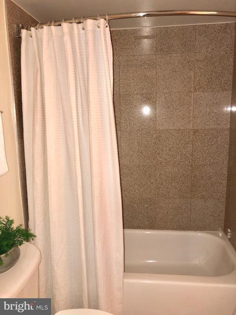 Bath - 7500 WOODMONT AVE #S217, BETHESDA