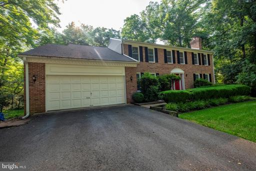 3918 NORMAC DR