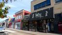 Community - 3411 29TH ST NW #3, WASHINGTON