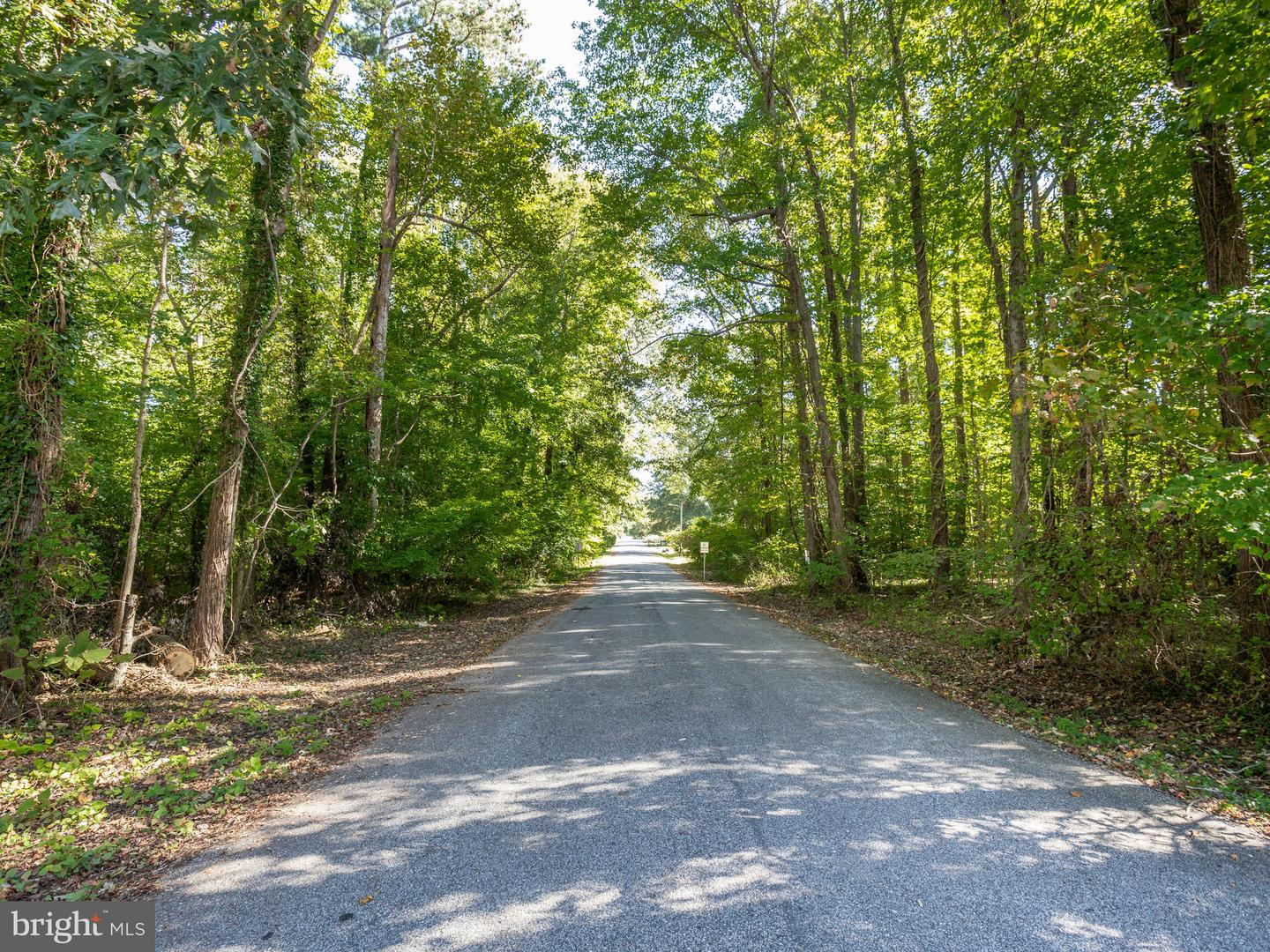 Land for Sale at 3749 4th St North Beach, Maryland 20714 United States
