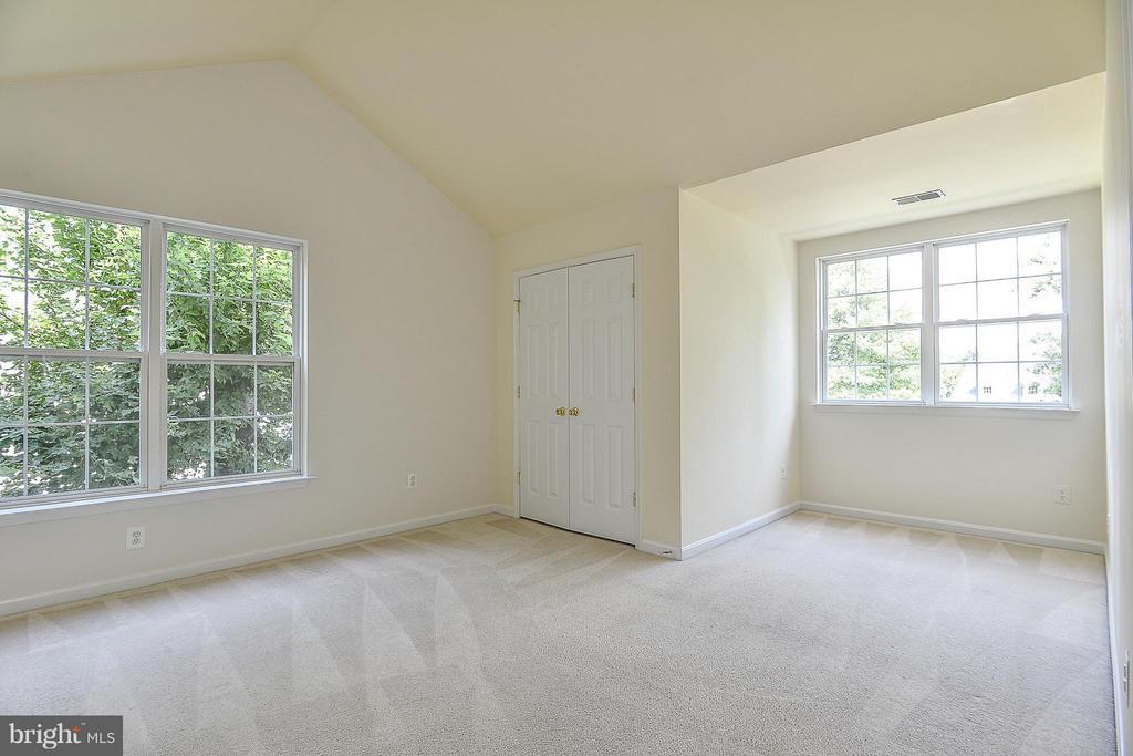 Bedroom - 14456 SEDONA DR, GAINESVILLE