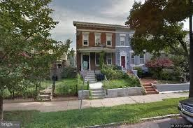 Other Residential for Rent at 1410 A St NE Washington, District Of Columbia 20002 United States