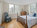 Bedroom (Master) - 900 TAYLOR ST #624, ARLINGTON