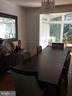 Dining Room - 2011 GAITHER ST, TEMPLE HILLS