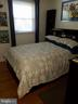 Bedroom (Master) - 2011 GAITHER ST, TEMPLE HILLS
