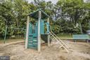 Community Playground - 2634 WAGON DR #279, ALEXANDRIA