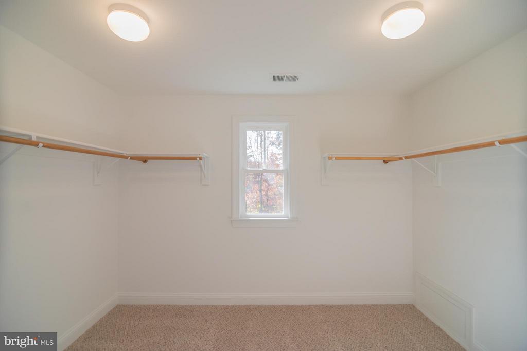 Bedroom - 0 ASHER ANDREW CT #3, SPRINGFIELD