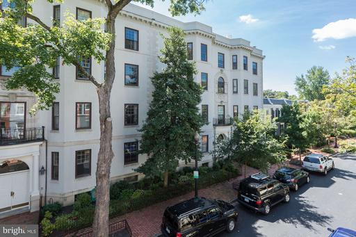 3020 DENT PL NW #12W