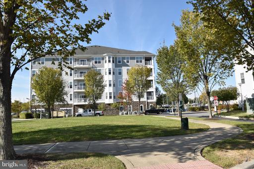 Property for sale at 900 Marshy Cove #103, Cambridge,  MD 21613