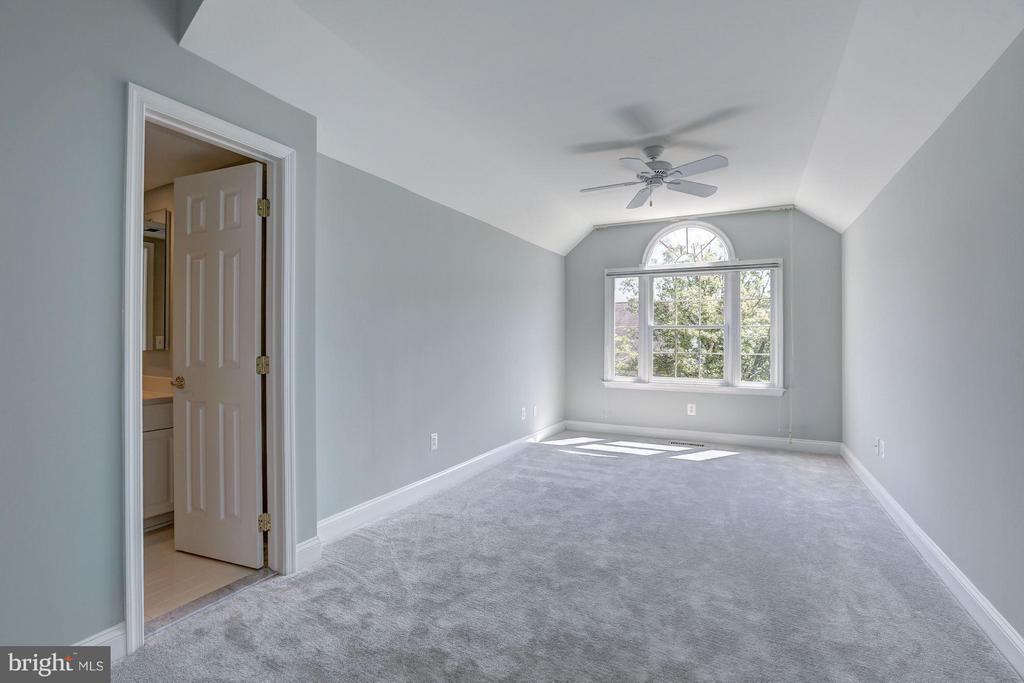 BEDROOM #3 - 1727 22ND CT N, ARLINGTON