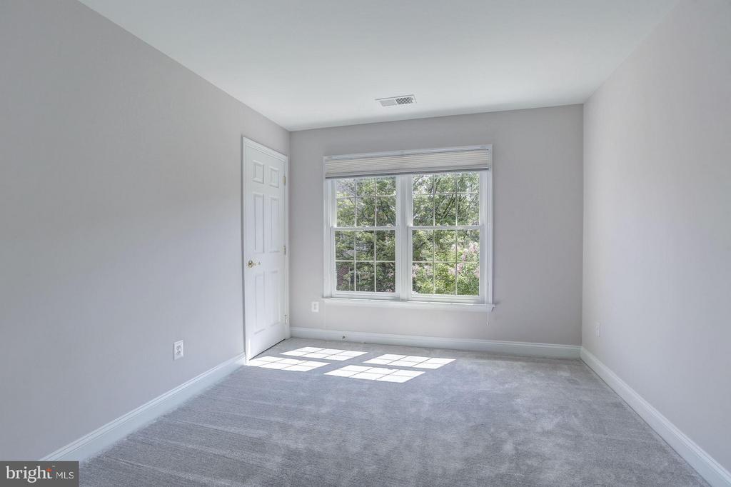 BEDROOM #2 - 1727 22ND CT N, ARLINGTON