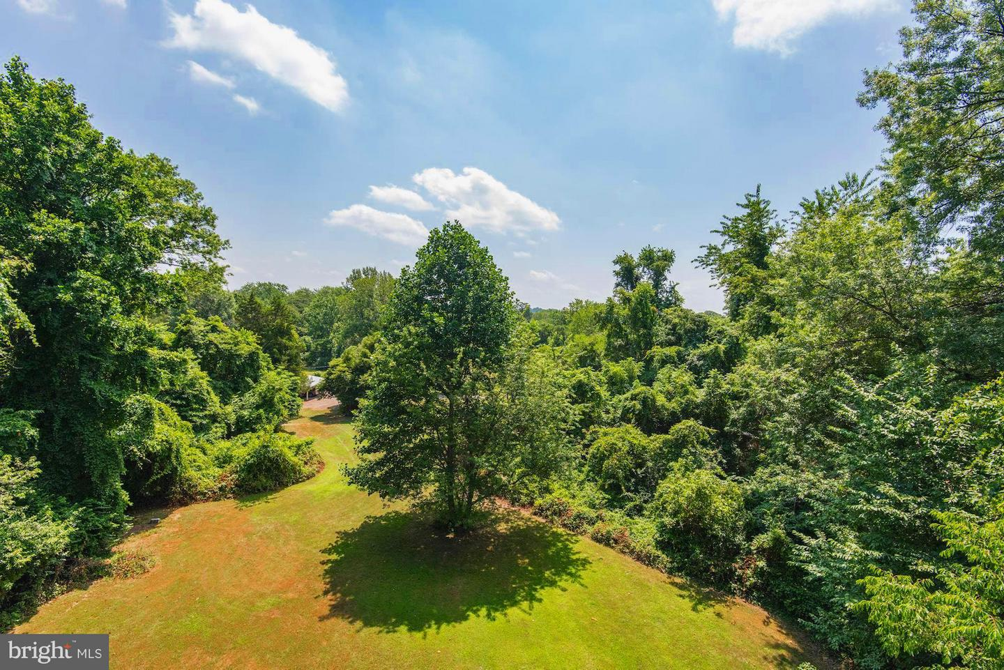 Land for Sale at 5516 Summit St Centreville, Virginia 20120 United States