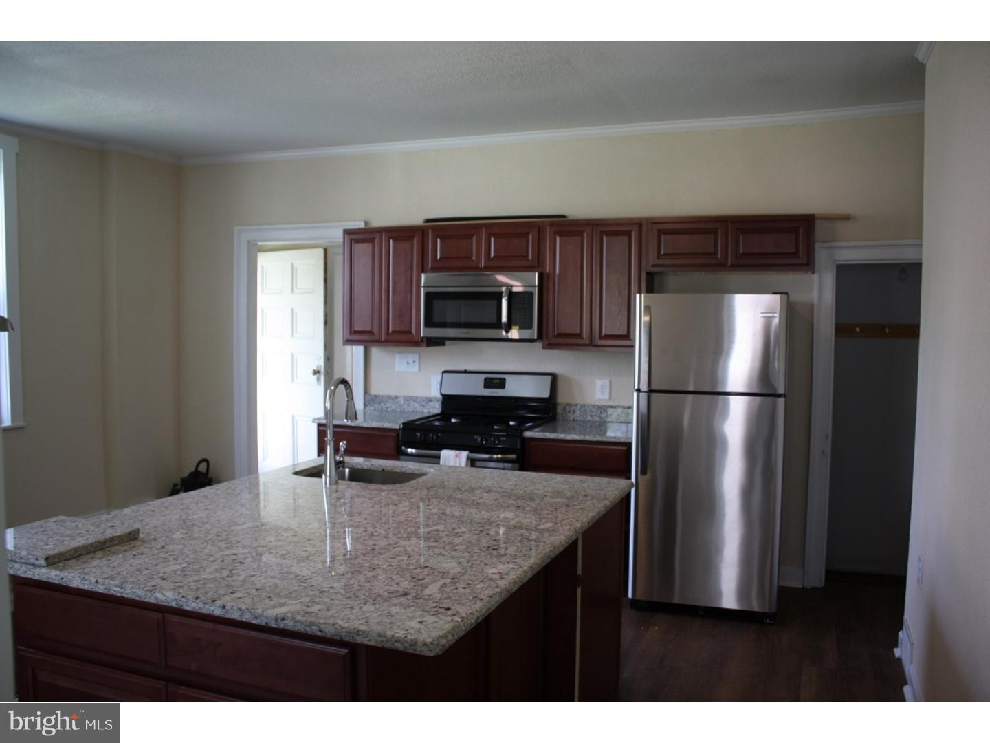 Single Family Home for Sale at 200 WASHINGTON Street Delaware City, Delaware 19706 United States