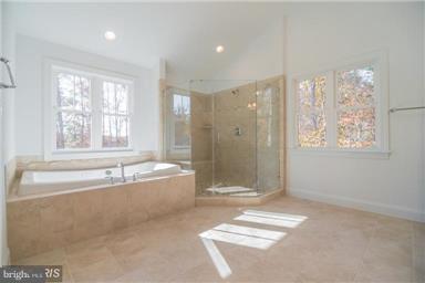 Bath (Master) - MOUNT VERNON MEMORIAL HWY, ALEXANDRIA