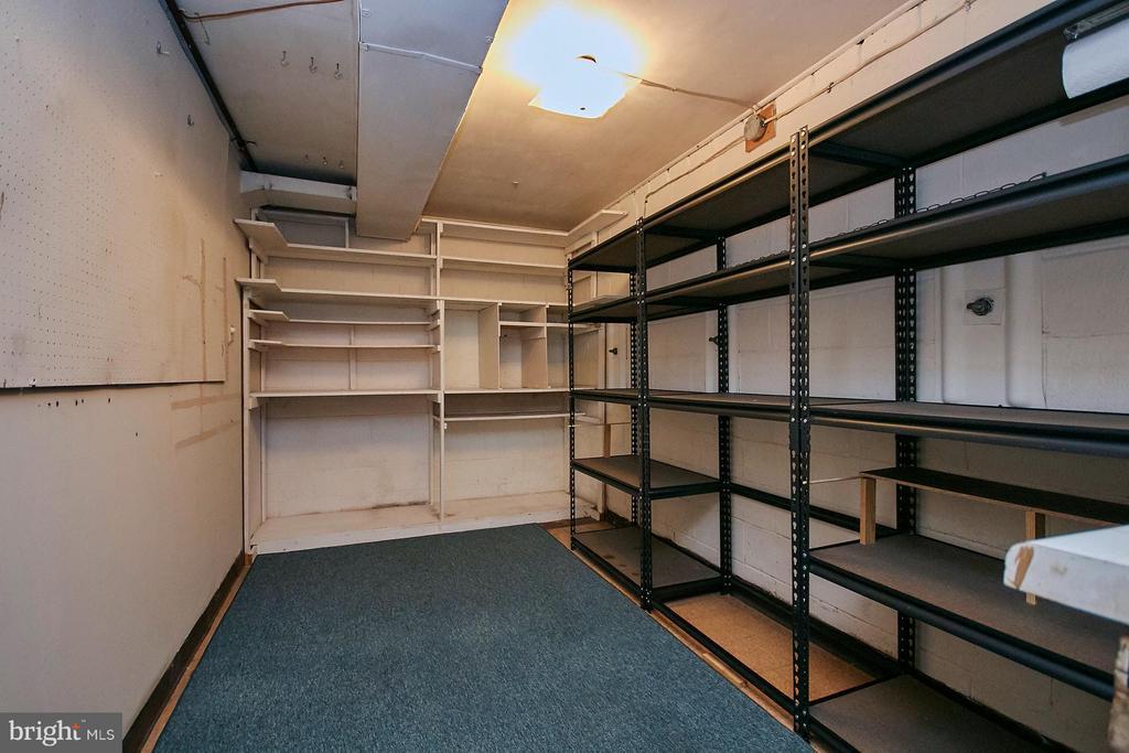 Interior (General) - 7727 ARLEN ST, ANNANDALE