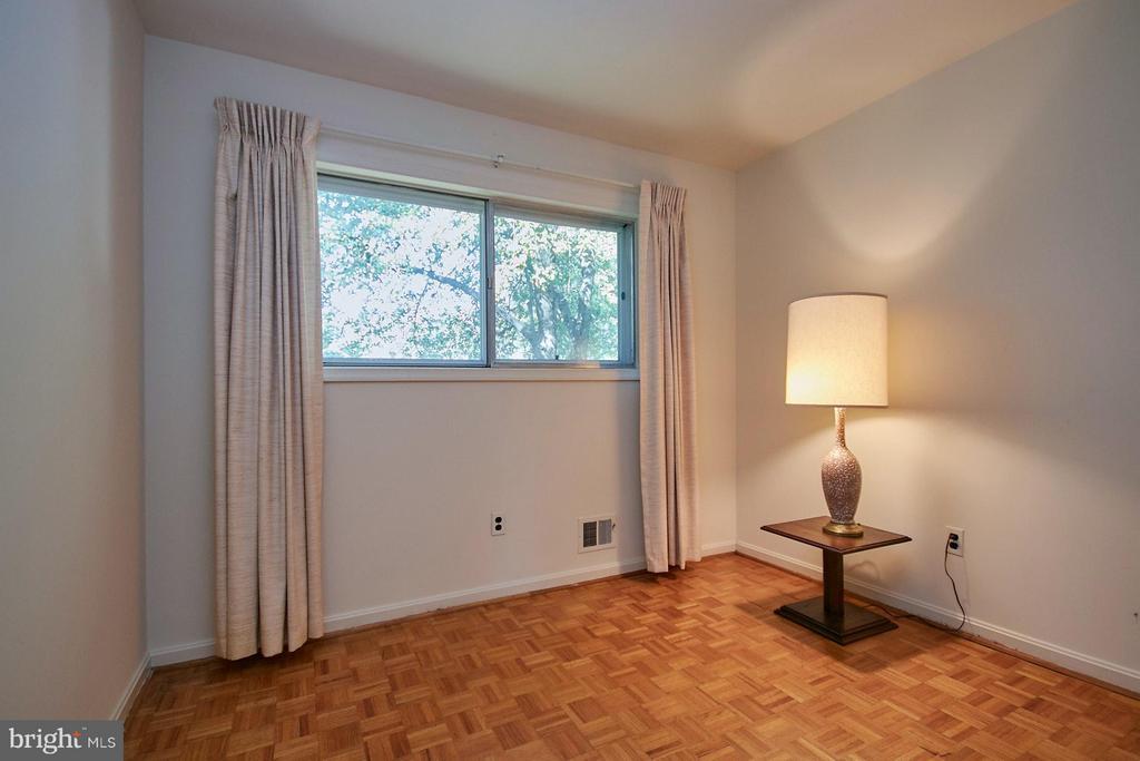 Bedroom - 7727 ARLEN ST, ANNANDALE