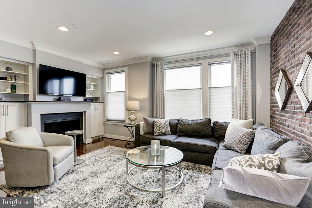 2941  ESKRIDGE ROAD 22031 - One of Fairfax Homes for Sale