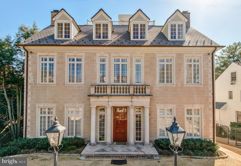 Washington Homes For Rent The Washington Post