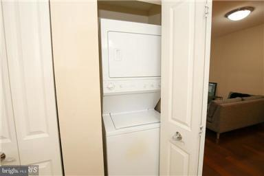 Interior (General) - 888 QUINCY ST N #203, ARLINGTON
