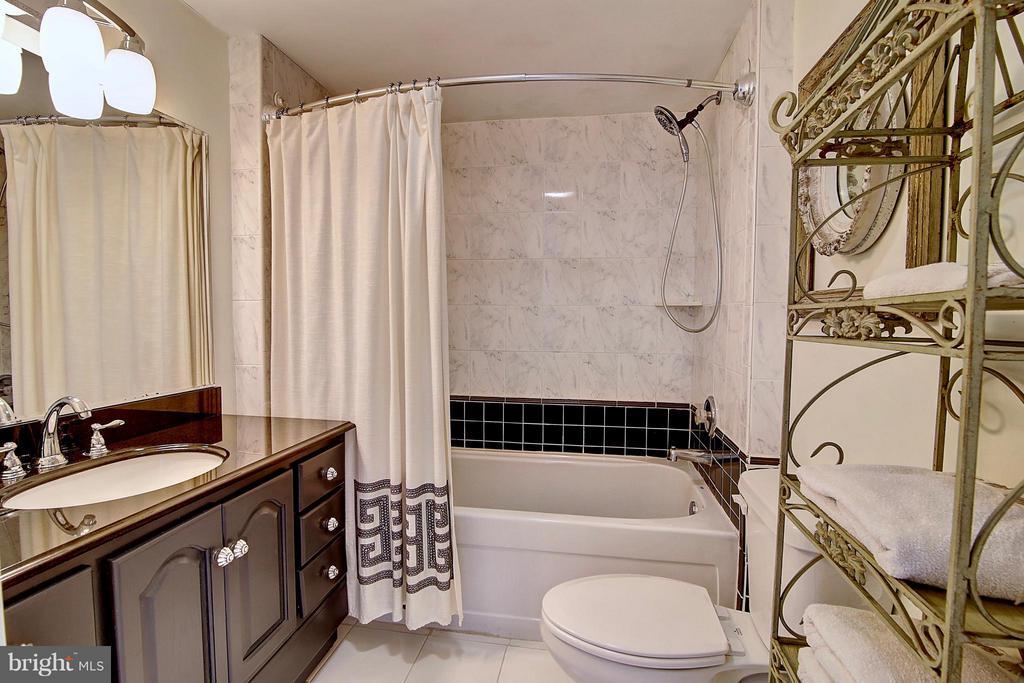 Bath (Master) - 43782 JENKINS LN, ASHBURN