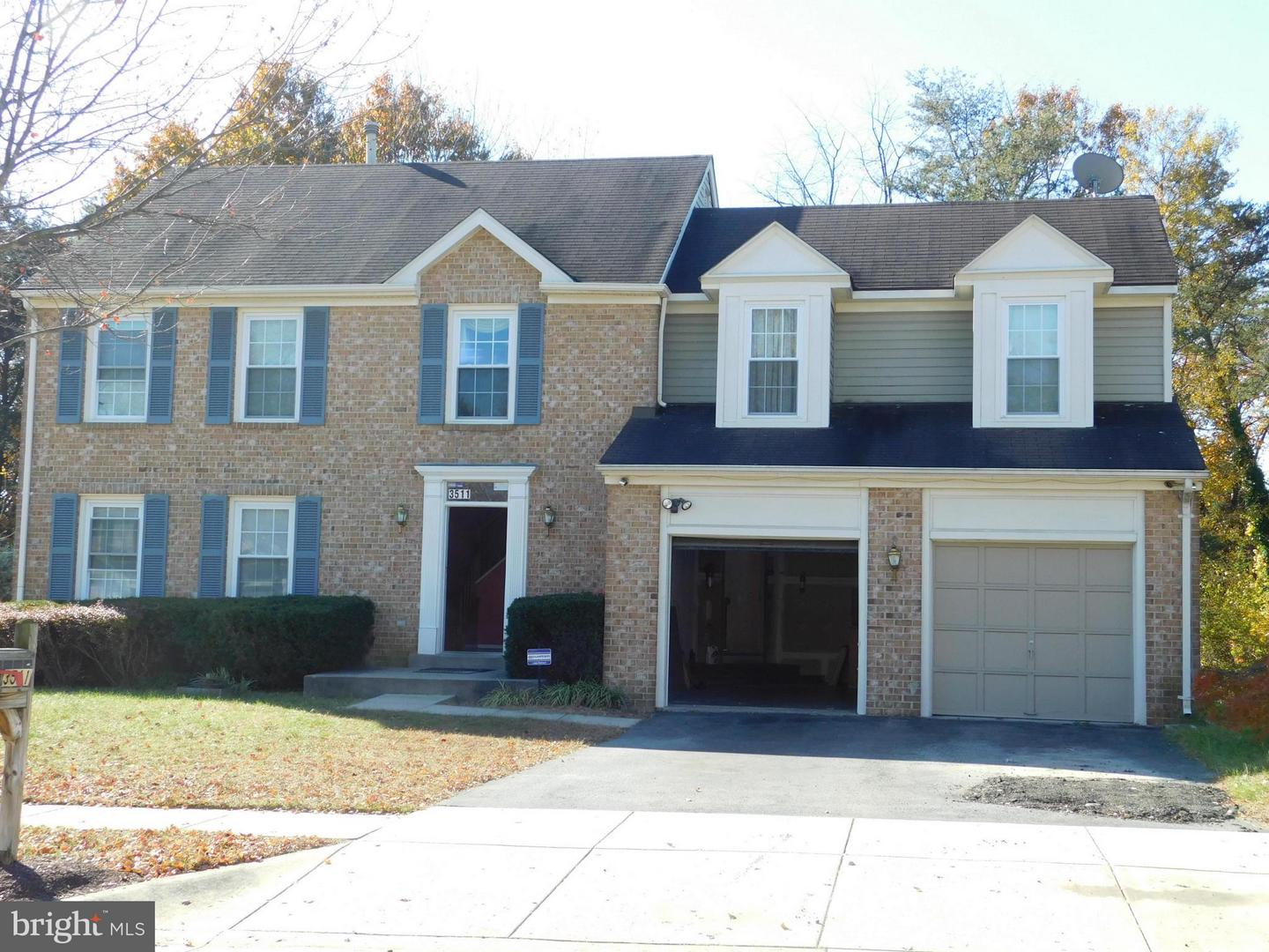 Other Residential for Rent at 3511 Collier Rd Beltsville, Maryland 20705 United States