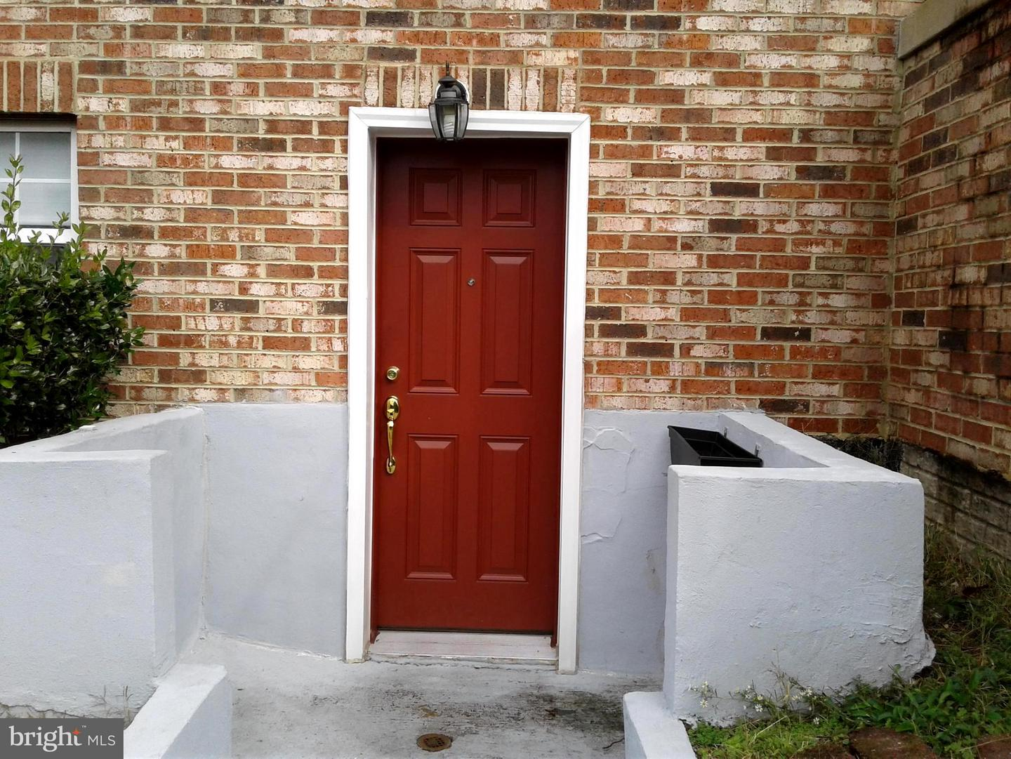 Other Residential for Rent at 4110 Howard Rd Beltsville, Maryland 20705 United States
