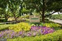 Nearby Park - 1881 NASH ST N #1605, ARLINGTON